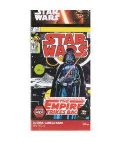 Quebra-Cabeca-Nano---Star-Wars---Darth-Vader---500-Pecas---Toyster---Disney_Frente