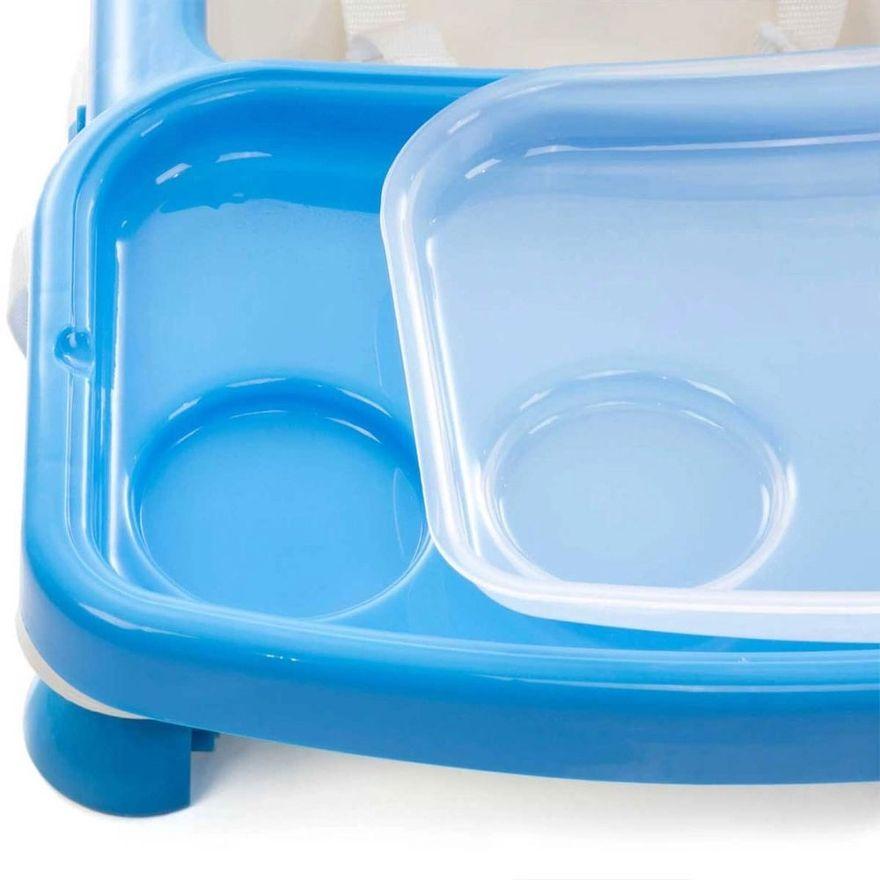 Cadeira-de-Refeicao-Portatil---Fun---Azul---Voyage_Detalhe4