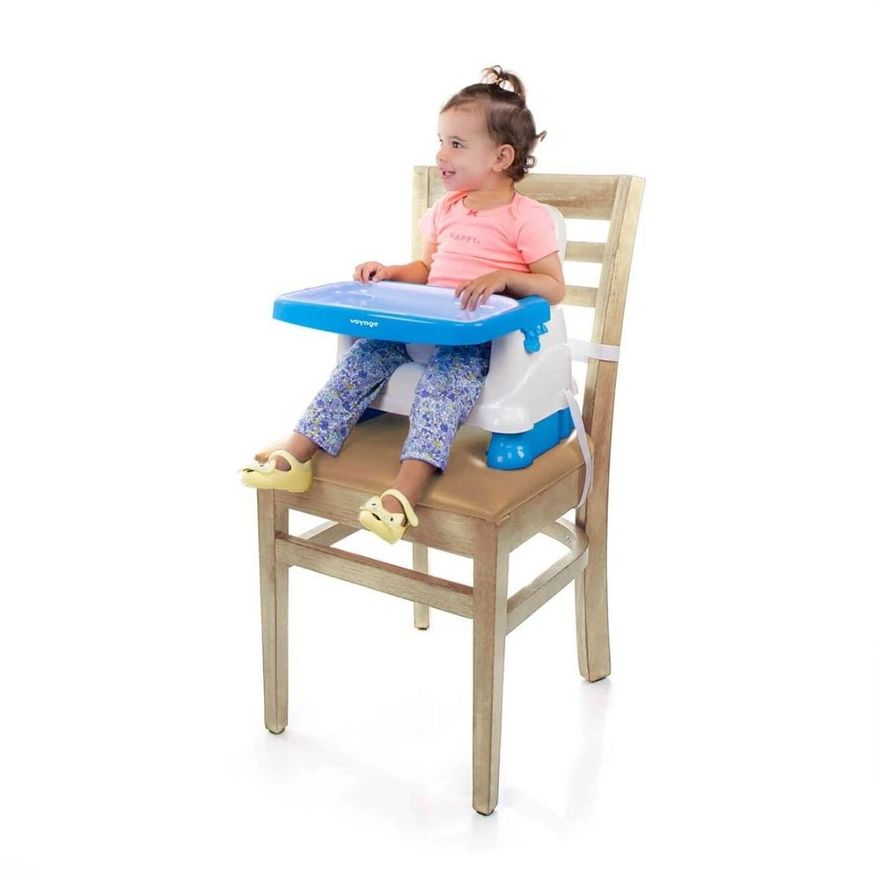 Cadeira-de-Refeicao-Portatil---Fun---Azul---Voyage_Detalhe2