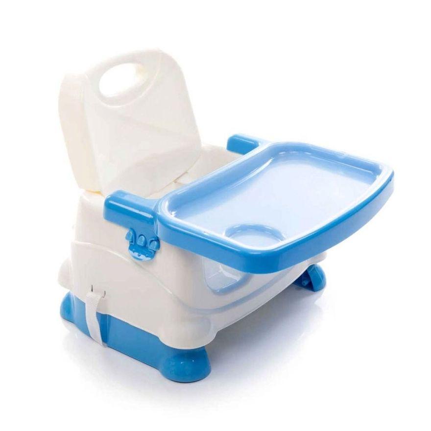 Cadeira-de-Refeicao-Portatil---Fun---Azul---Voyage_Detalhe5