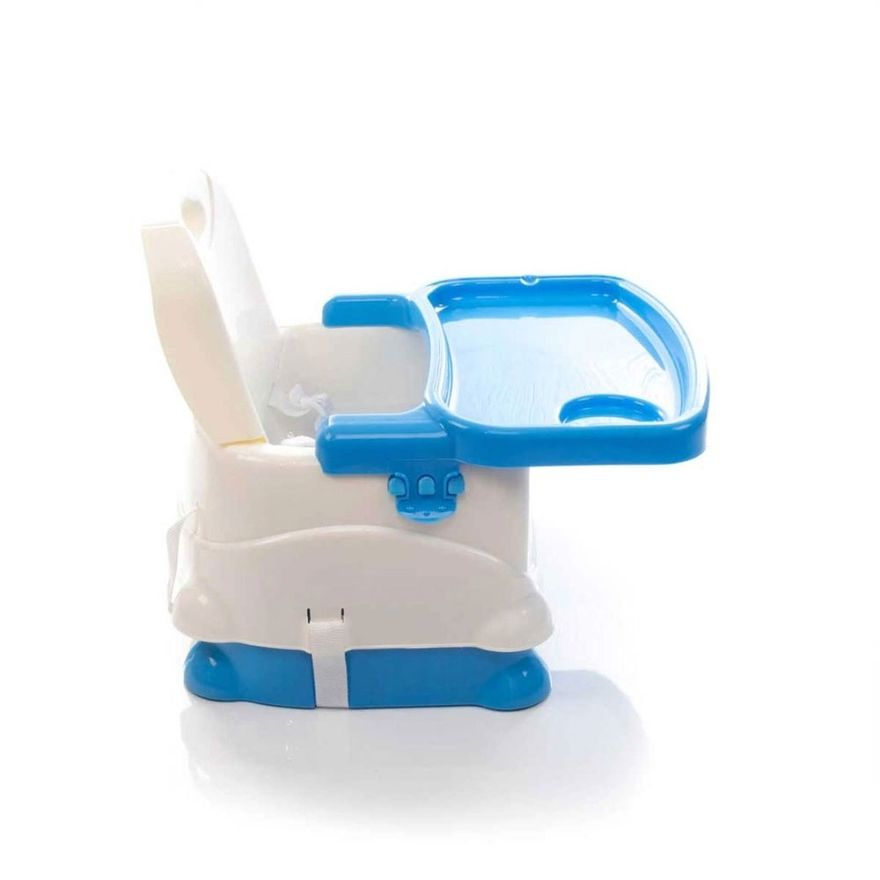 Cadeira-de-Refeicao-Portatil---Fun---Azul---Voyage_Detalhe