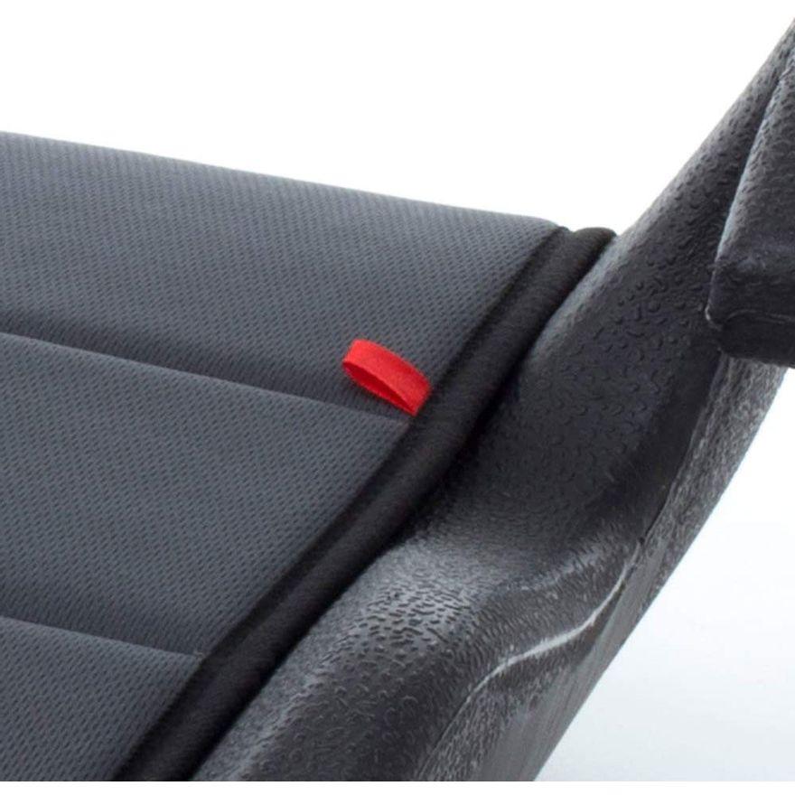 Assento-de-Elevacao---Booster---Preto---Voyage_Detalhe5