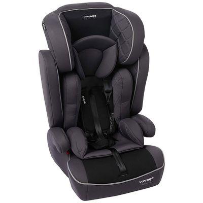 Cadeira-para-Auto---De-9-a-36-Kg---Active-Fix-com-IsoFix---Voyage_Frente