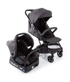 Travel-System---Skill---Black-Denim---Safety-1St_Frente