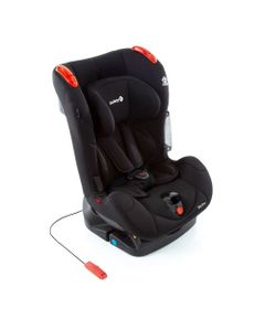 Cadeira-para-Auto---De-0-a-25-Kg---Recline---Full-Black---Safety-1St_Frente