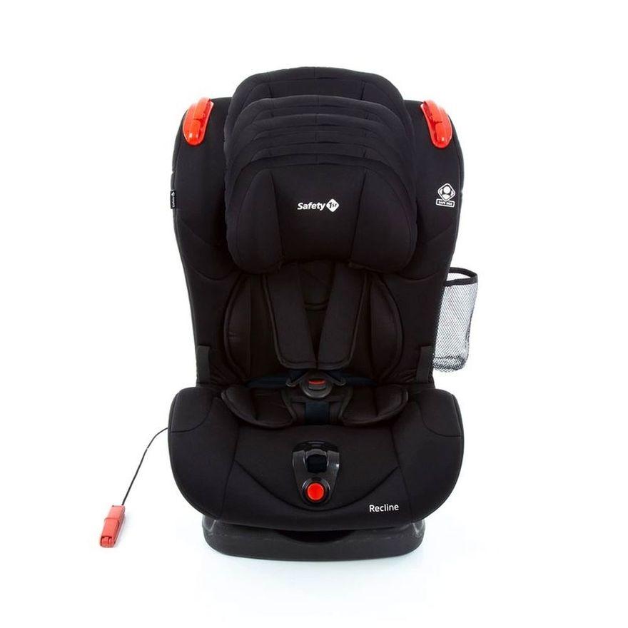 Cadeira-para-Auto---De-0-a-25-Kg---Recline---Full-Black---Safety-1St_Detalhe1