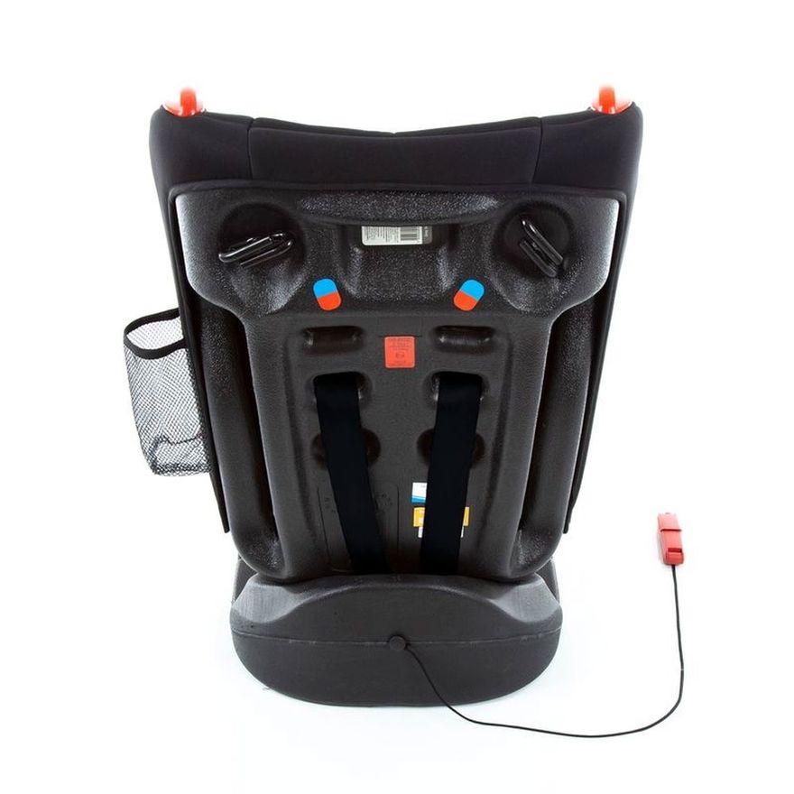 Cadeira-para-Auto---De-0-a-25-Kg---Recline---Full-Black---Safety-1St_Detalhe2