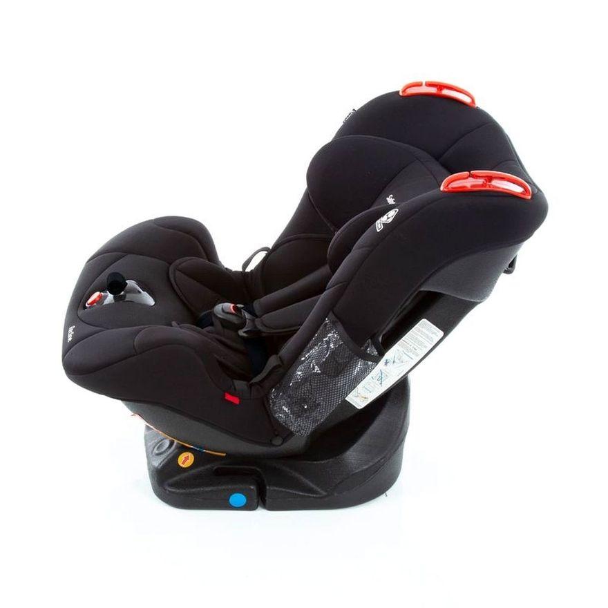 Cadeira-para-Auto---De-0-a-25-Kg---Recline---Full-Black---Safety-1St_Detalhe3