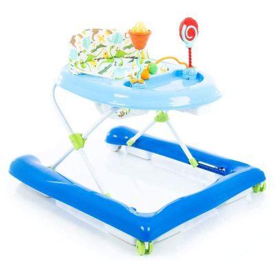Andador---Baby-Step---Azul---Voyage_Frente
