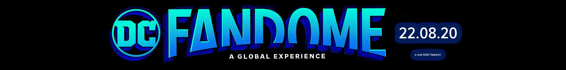 Banner Logo - Desktop