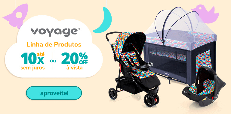3 - Linha voyage - FullBanner - Mobile - act