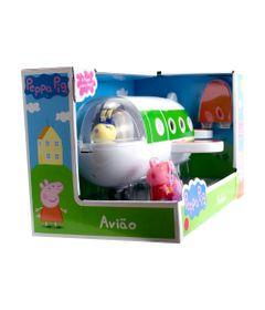 Mini-Veiculo---Aviao-da-Peppa---Peppa-Pig---Sunny-0