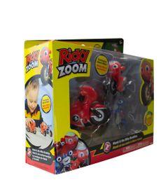 Mini-Veiculo---Moto---Ricky-Zoom-em-Embalagem---Maxwell-e-The-Bike-Buddies---Sunny-1