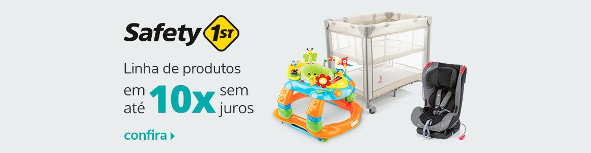 01 - Safety 1st - BannerBottom - Desktop - bb - act