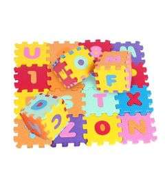 image-12de8b9301414d1d8f946ac8b0792f97