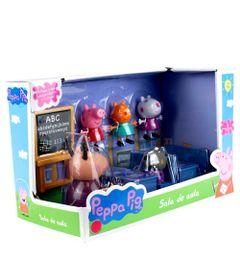 Playset---Escolinha-da-Peppa---Peppa-Pig---Sunny-0