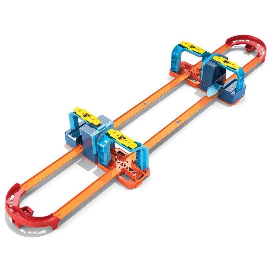 Pista-de-Percurso-e-Veiculo---Hot-Wheels---Track-Builder-Unlimited---Kit-Super-Impulso---Mattel-3