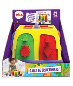 Conjunto-de-Atividades---Caixa-de-Brincadeiras---Elka-0
