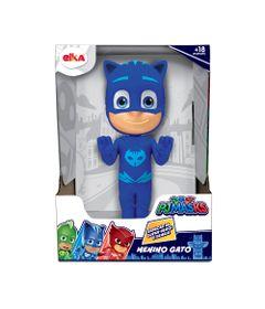 Boneco-de-Vinil---Menino-Gato---PJ-Masks---Elka-0