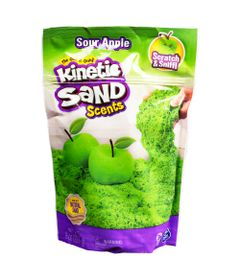 Massa-de-Modelar---Massa-Areia---Aromas---Maca-Verde---Sunny-0