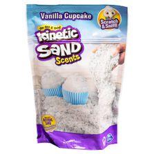 Massa-de-Modelar---Massa-Areia---Aromas---Baunilha-Cupcake---Sunny-0