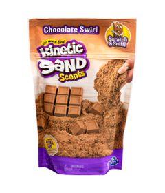 Massa-de-Modelar---Massa-Areia---Aromas---Chocolate---Sunny-0