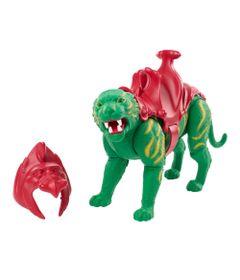 Figura-de-Acao---Mestres-do-Universo---Gato-Guerreiro---Mattel-0