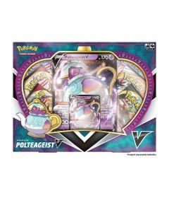 Jogo-de-Cartas---Box-Polteageist---Pokemon---Copag-0