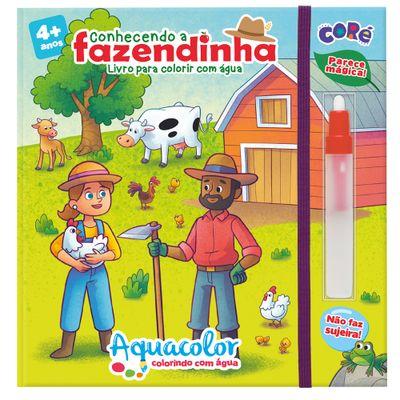 Livro-Aquacolor---Conhecendo-a-Fazendinha---Core---Toyster-0