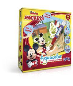 Conjunto-de-Atividades---Aquacolor---Colorindo-com-Agua---Disney---Mickey---Toyster-0