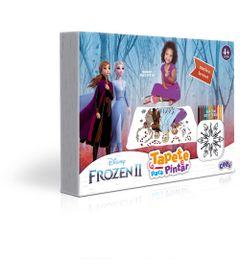 Tapete-para-Pintar---Core---Disney---Frozen-II---Toyster-0