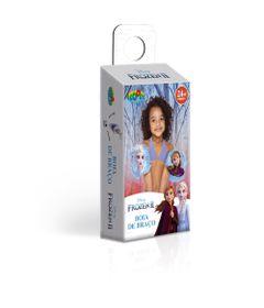 Boia-de-Braco---Flooty---Frozen-2---Toyster-0