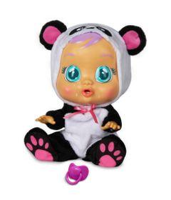 Boneca-Cry-Babies---Sons-e-Lagrimas-de-Verdade---Pandy--Multikids-0
