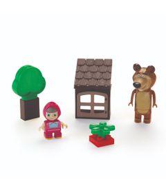 Mini-Figura-com-Blocos---Colecao---Marsha-e-o-Urso---Monte-Libano-0