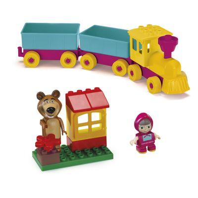 Mini-Figura-com-Blocos---Trenzinho---Masha-e-o-Urso---Monte-Libano-0
