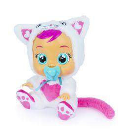 Boneca-Cry-Babies---Sons-e-Lagrimas-de-Verdade---Daisy---Gatinha---Multikids-0
