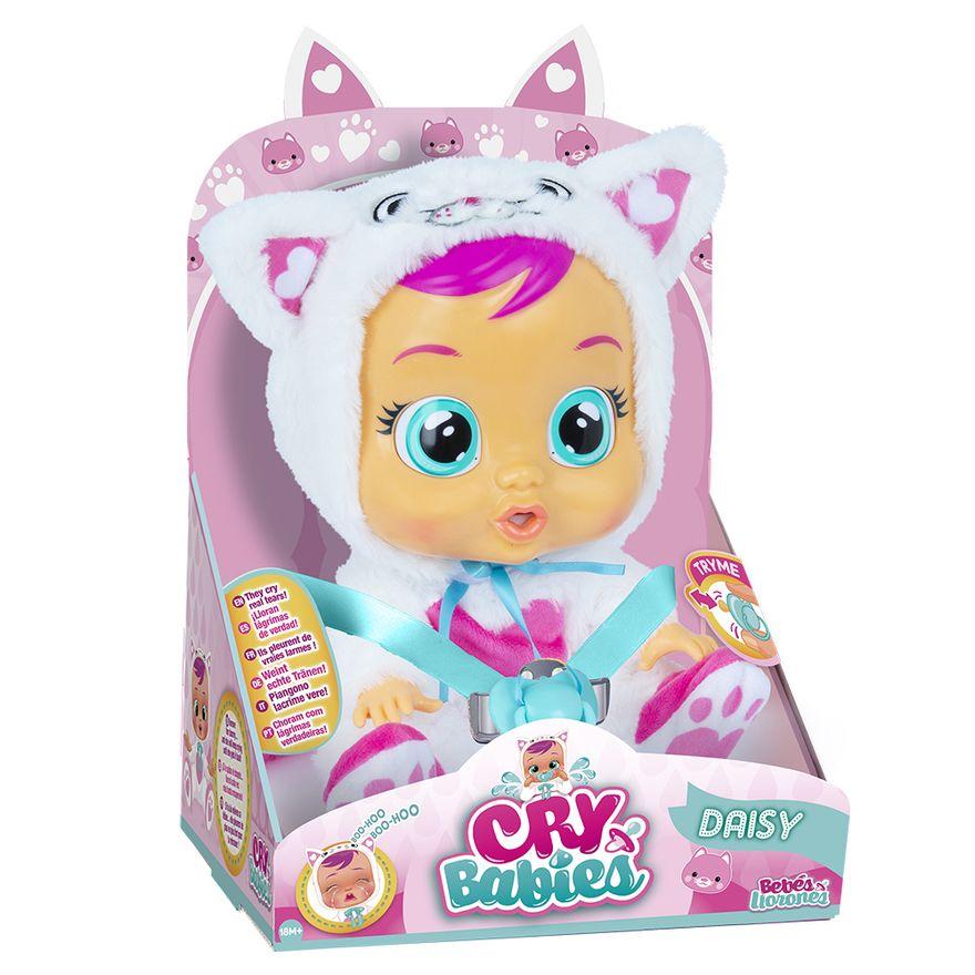 Boneca-Cry-Babies---Sons-e-Lagrimas-de-Verdade---Daisy---Gatinha---Multikids-1