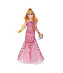 Boneca-Articulada---Princesas-Disney---Style-Series---Aurora---Hasbro-0
