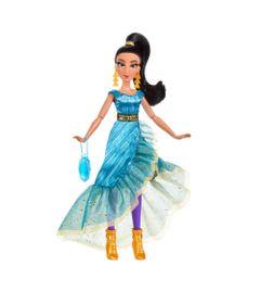 Boneca-Articulada---Princesas-Disney---Style-Series---Jasmine---Hasbro-0