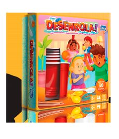 Jogo---Game-Office---Desenrola---Toyster-0