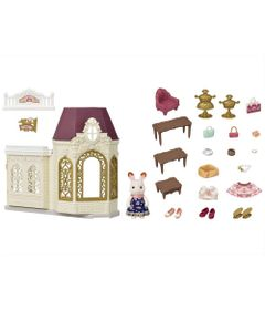 Sylvanian-Families---Boutique-Fashion-Town---Epoch-0