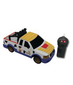Veiculo-de-Controle-Remoto---Fun-Driver---Disney---Toy-Story---Candide-0