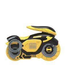 Moto-Lancador---Fly-Wheels---Amarelo---Candide-0