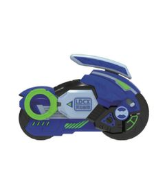 Moto-Lancador---Fly-Wheels---Azul---Candide-0