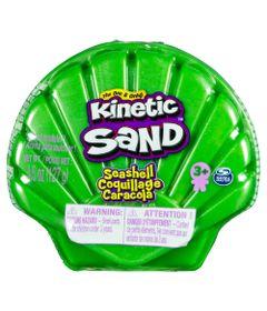 Massa-de-Modelar---Massa-Areia---Conchas-do-Mar---Verde---Sunny-0