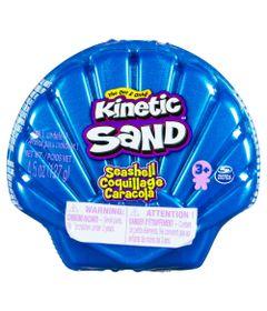 Massa-de-Modelar---Massa-Areia---Conchas-do-Mar---Azul---Sunny-0