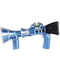 Playset-Minions---Pistola-Super-Fratulenta---Azul---Mattel-0