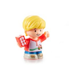 Mini-Figura---Little-People---Eddie---Fisher-Price---Mattel-0