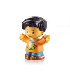 Mini-Figura---Little-People---Koby---Fisher-Price---Mattel-0