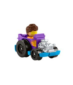 Mini-Veiculo---Little-People---Veiculo-Hot-Rod---Fisher-Price---Mattel-0
